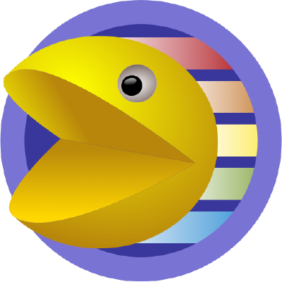 GitHub - dirkwhoffmann/virtualc64: VirtualC64 is a cycle-accurate
