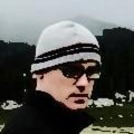 zaccus (Zach Dexter) · GitHub