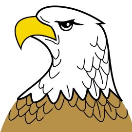 Datocrat One's avatar