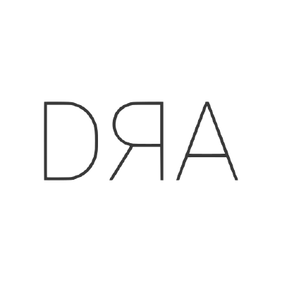 GitHub - daniruiz/flat-remix: Flat Remix icon theme is a pretty