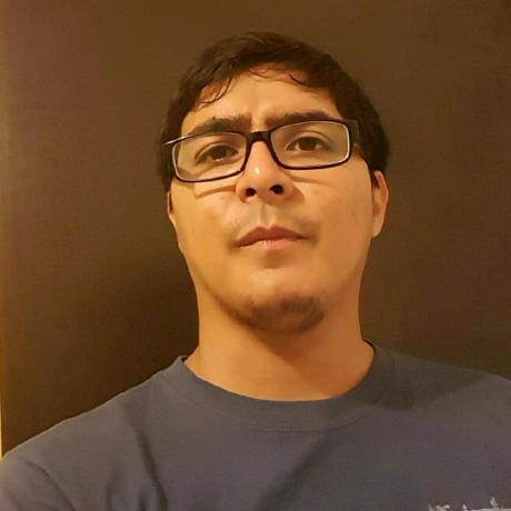 Everardo Medina