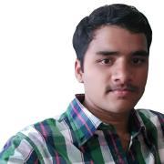 @ShekharReddy4