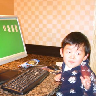 BlastWind Chen