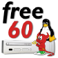 Free60 Project
