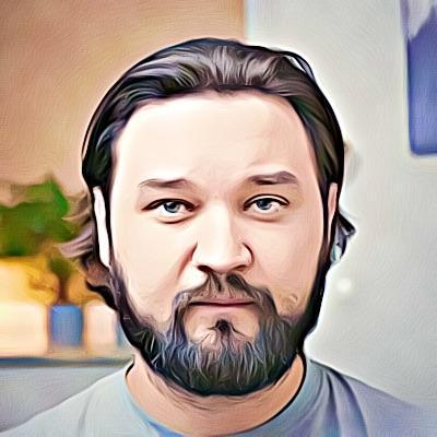 Avatar of Szymon Stepniak