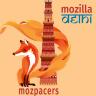 @MozillaDelhi