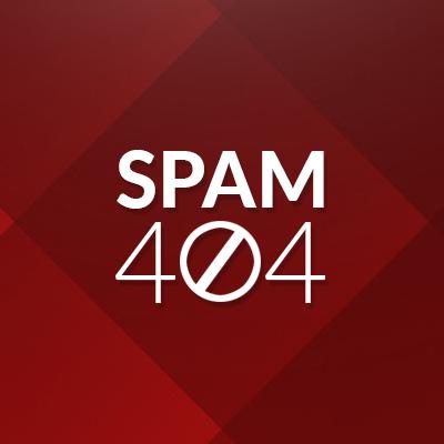 Lists/adblock-list txt at master · Dawsey21/Lists · GitHub