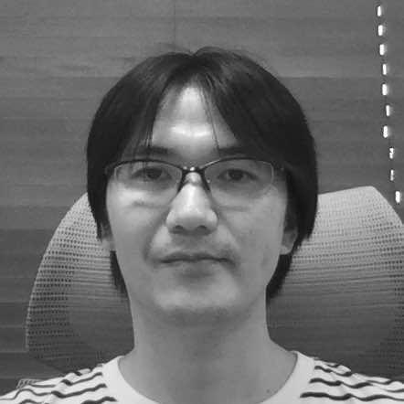 Shintaro Abe's avatar
