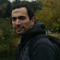 angular2-webpack-scss-starter