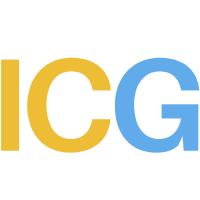 @icgenealogy
