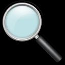 open-semantic-search