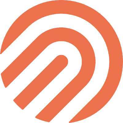 GitHub - omadahealth/SHealth-Android-SDK: Contains all the