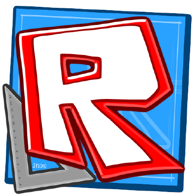 How To Fix Roblox Error Code 268 Unexpected Client Bux Gg Site You Have Been Kicked Due To Unexpected Client Behavior Error Code 268 Message After Attempting To Join A Game Issue 135 Roblox Linux Wrapper Roblox Linux Wrapper Github