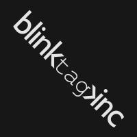 @BlinkTagInc