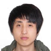 @zhilongliu