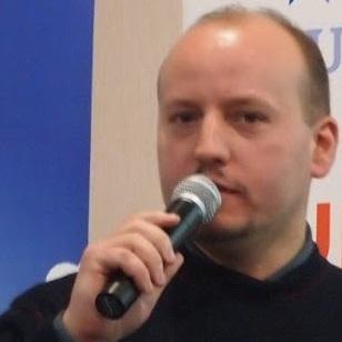 Sergiy Morenets