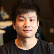 @shinxi