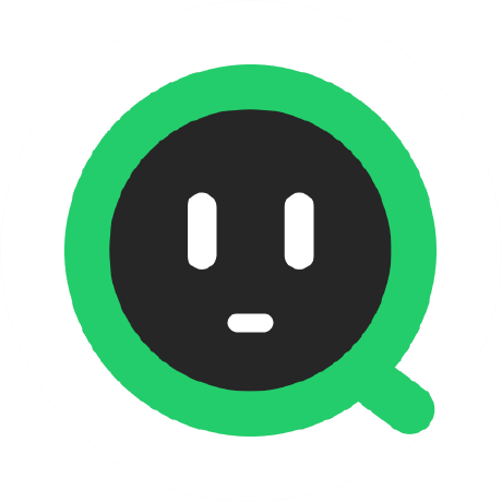 Quramy's icon
