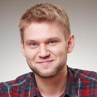 @VadimPushtaev
