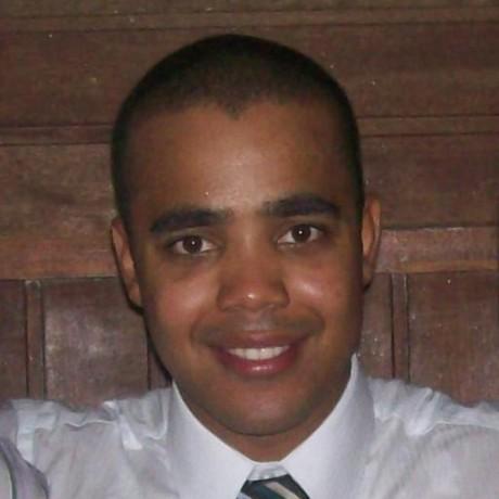 Rafael de Paula Souza