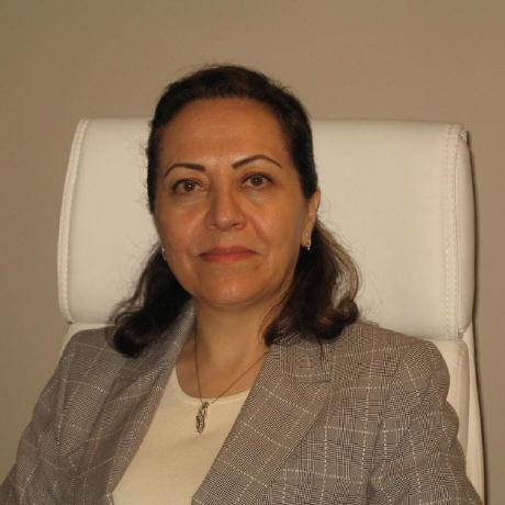 Fattaneh2016