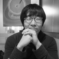@jangwonhong