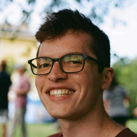 JP Bulman's avatar