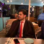 @haristauqir