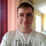 @DmitriySpivakov