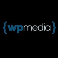 @wp-media