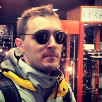 ruby-bookmarks