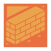 @BricksandMortar