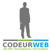 @codeurWeb