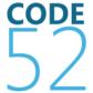 @Code52