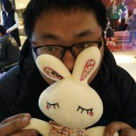 @towonzhou