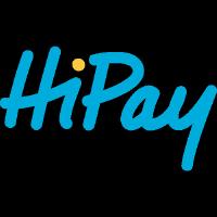 @hipay
