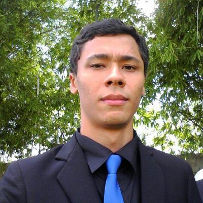 Victor Holanda