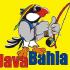@javabahia