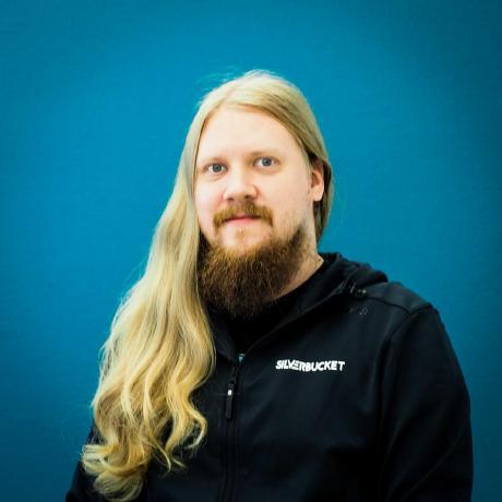 Teemu Suo-Anttila