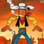 @Cowboy-coder