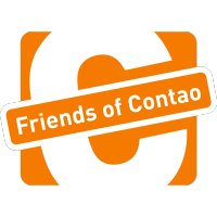 @friends-of-contao