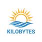 @Kilobytes