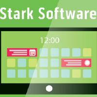 StarkSoftware