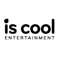 @IsCoolEntertainment