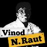 @vinodraut