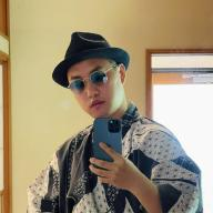Guo Yu