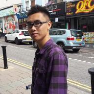 @JunbinDeng