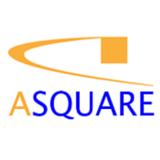 @Asquare-Inc