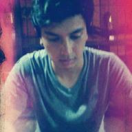 @joshuamarquez