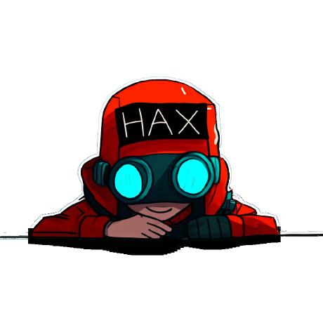 elmsln/lrnwebcomponents icon